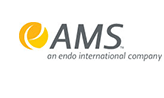 AMS an endo international company